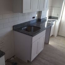 LSC Marble & Granite Construction